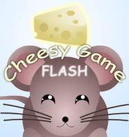 Cheesy game by greyskyblues