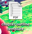 Chapter Outline Template by koimonster22