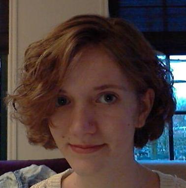 loenabelle's Profile Picture