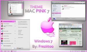 Theme MacPink 7