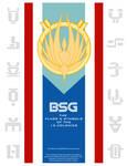 BSG Colony Flag Guide