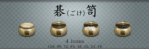 goke_a_icons
