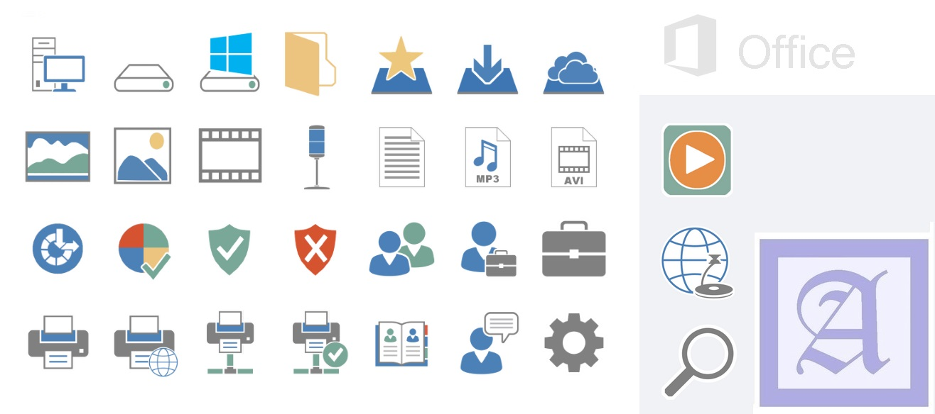 Download SharePoint Designer 2013 from Official