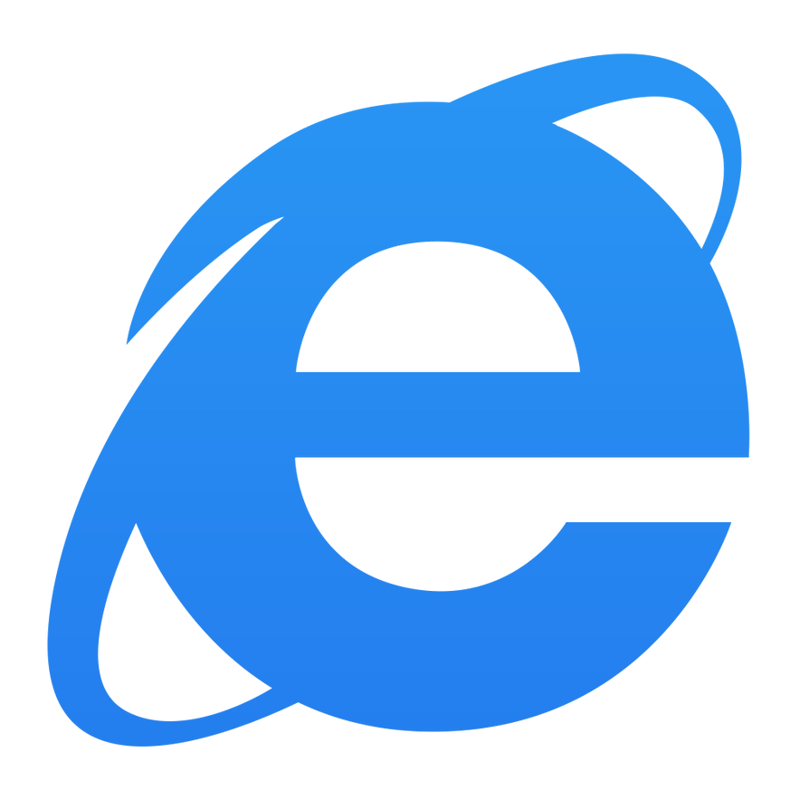 Internet Explorer  For Windows Vista Home Premium