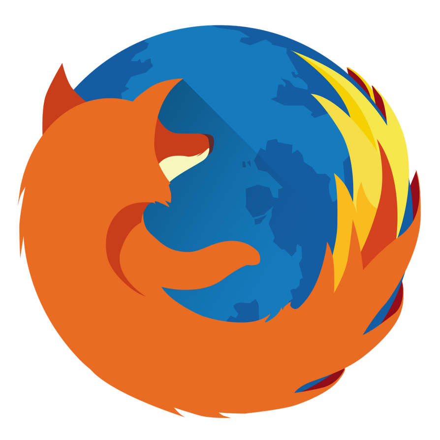 Firefox Wallpaper – Daily Motivational Quotes