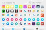 iOS 7 icons #6