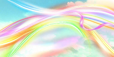 Swirly Brushes Version 2 by blazedryan