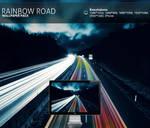 Rainbow Road - Wallpaper Pack by PatrickRuegheimer