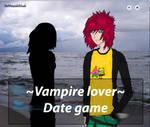 xXVampire loverXx Date game