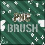 PNG BRUSH