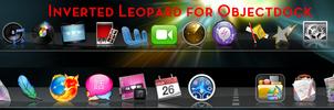 Inverted Leopard    ObjectdocK
