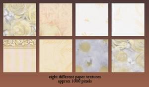 Paper Textures no.3