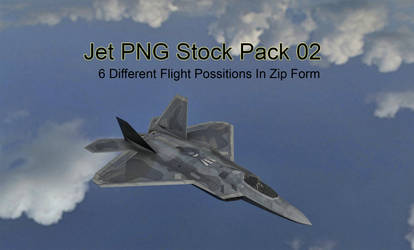 Jet Pack 2 PNG Stock Pack by Roy3D