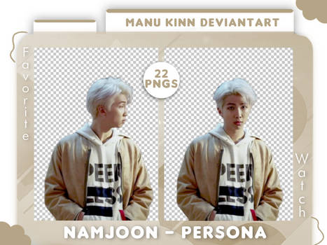 BTS on KpopRenders - DeviantArt