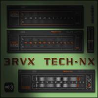 Tech-NX