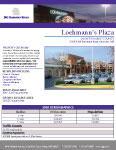 JBGR Brochure Sample by nikki-ns