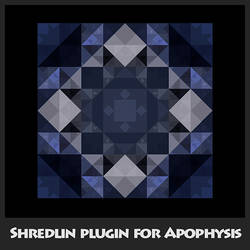 ShredLin