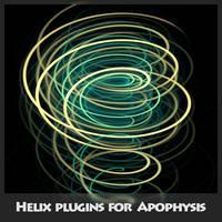 Helix / Helicoid
