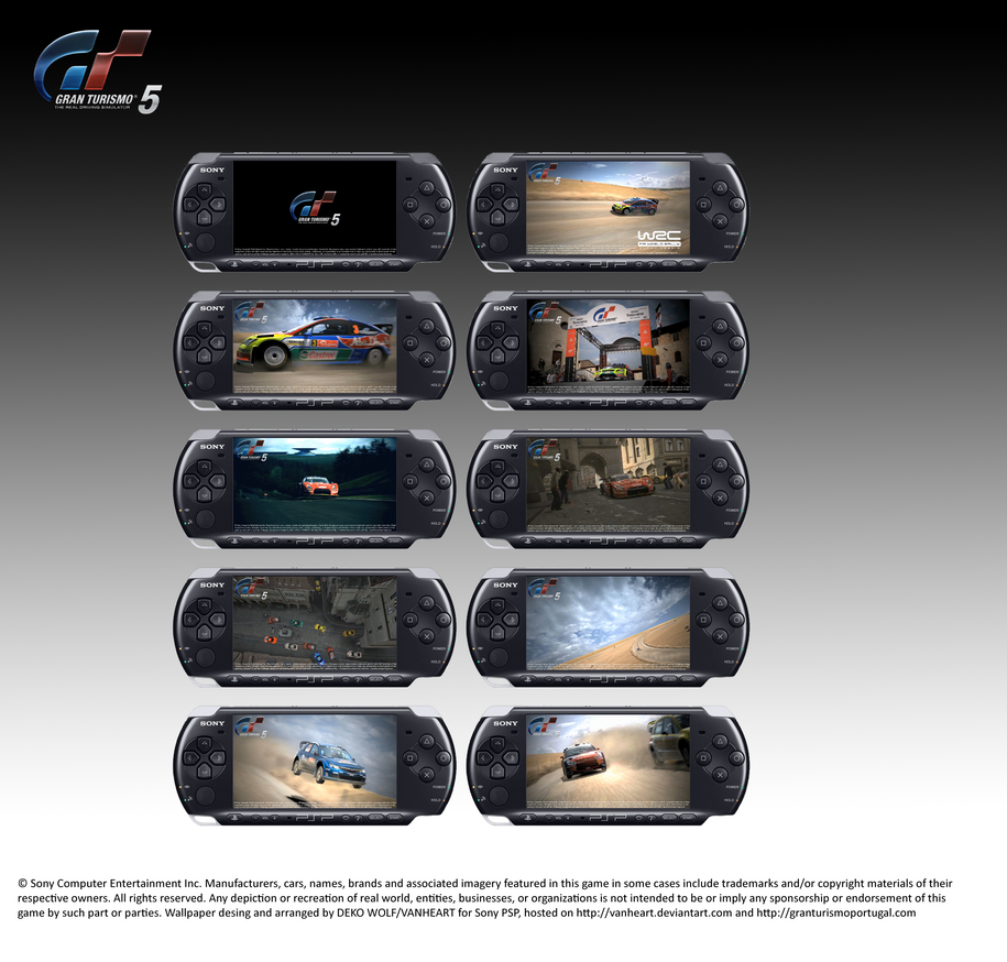 Cars Psp Game Faq