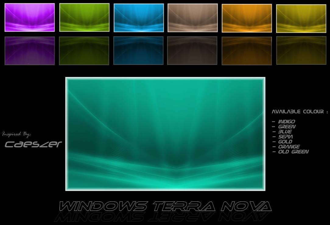 macOS Mojave SkinPack for Windows 7\8.1\10 19H1|19H2|20H1