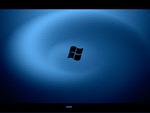 Windows On The Blue Sand