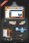 Aerocrystal 7 Ultimate UPDATED