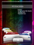 HD Drive Gulphy