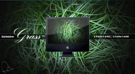 Sorrow Grass
