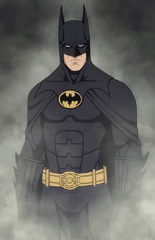 Batman (Keaton)