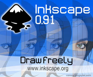 Inkscape about screen submission V. 2