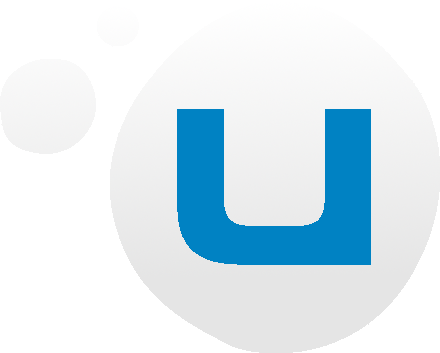 Uplay icon whiteblue by tastes good on deviantart uplay icon whiteblue by tastes good stopboris Images