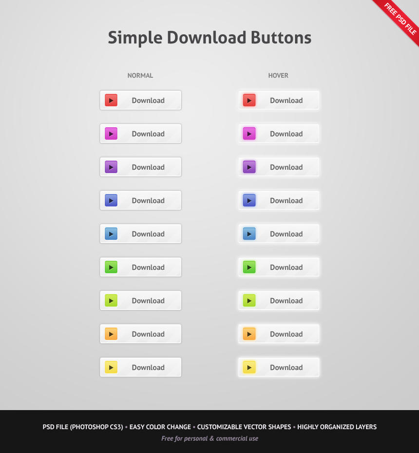 http://th05.deviantart.net/fs71/PRE/i/2011/056/3/9/simple_download_buttons_by_vladedimovski-d3a4vzf.jpg