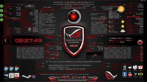 ASUSROG by Ivan 1.1 final