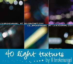http://fc06.deviantart.net/fs23/i/2007/358/6/7/40_light_textures_by_lilbrokenangel.jpg