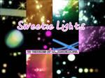 Textures - Sweetie Lights