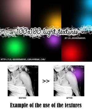 http://fc01.deviantart.net/fs11/i/2006/229/a/d/100x100_LIGHT_TEXTURES_by_lilbrokenangel.jpg