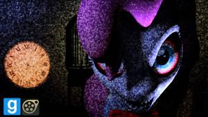 Five Nights at Pinkie [DL]