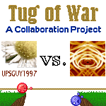 ToW - upsguy1997 vs ridley126