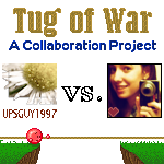 ToW - upsguy1997 vs ohemjayy