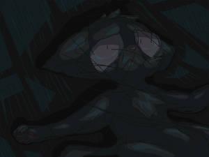 [Slightly Animated] Static