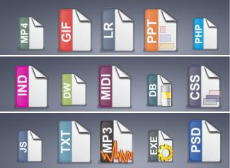 109 Documents sideway titles by zman3
