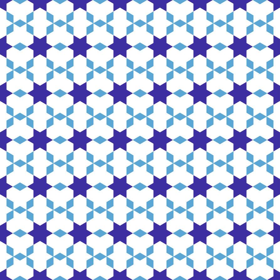 Islamic tile patterns to download joy studio design for Ceramic patterns designs