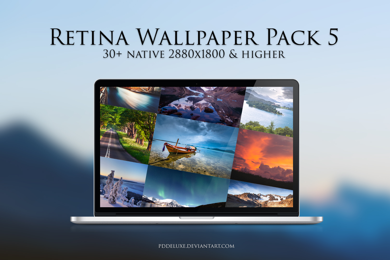 Retina Wallpaper Pack 2015 No. 5 by pddeluxe on DeviantArt