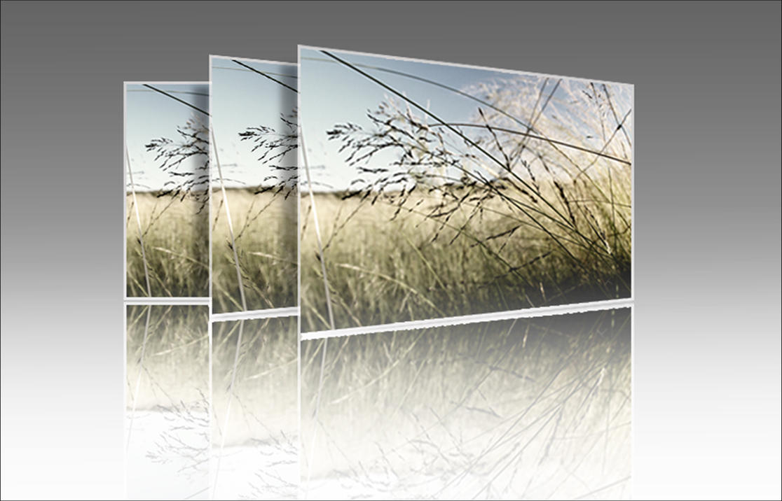 Tutorial 3D Photo Frame Shot by mazmoore on DeviantArt