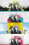 [053015] PSD + FB Cover | Hani