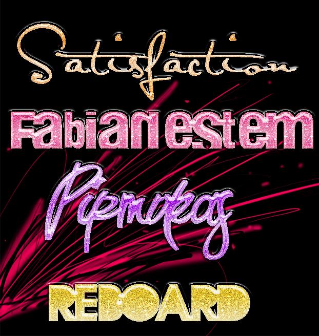 http://fc06.deviantart.net/fs71/i/2011/207/4/3/4_fonts_by_aracelialonso-d41ptvt.png