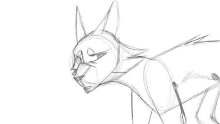 Practice animation :P
