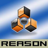 Reason icon by Zefhar