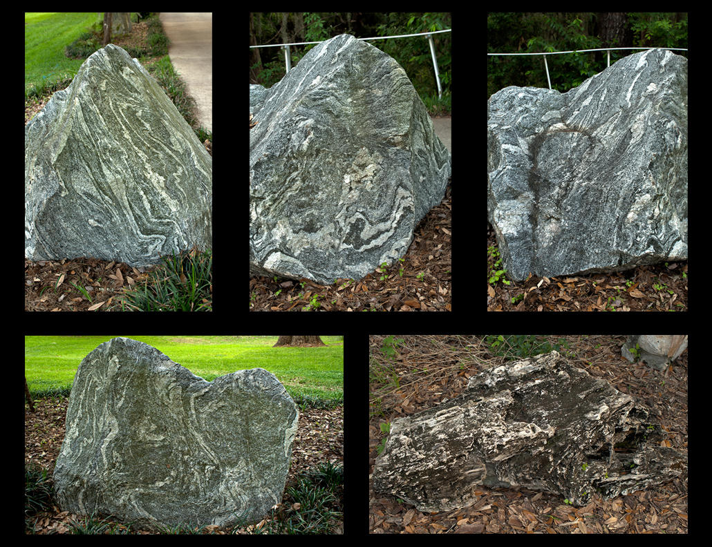 HDR Rock Textures and Stock 03 by Lizzie-Bitty on DeviantArt