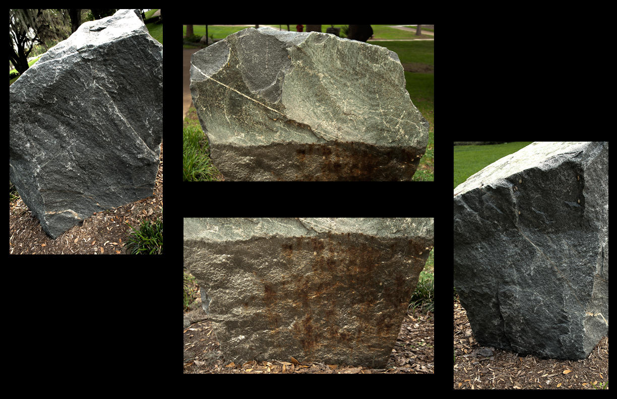 HDR Rock Textures and Stock 04 by Lizzie-Bitty on DeviantArt